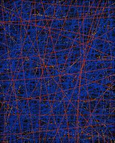http://www.michelleconcepcion.com/color-form-space