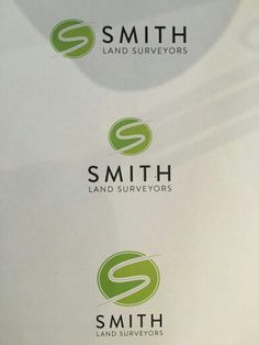 Smith land surveyors