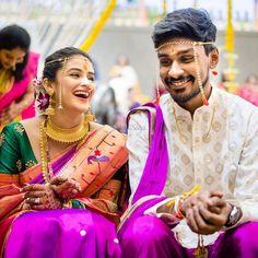 Wedding Dress Men, Saree Wedding, Wedding Pics, Wedding Outfits, Indian Bridal Fashion, Indian Bridal Wear, Bridal Looks, Bridal Style, Bridal Makeup Images