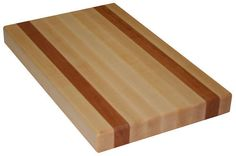 Quality Wood Hardwood Butcher Block Cutting Boards | eBay
