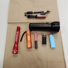 http://gtpolice.com/?p=4807 Case Number 15-45050 - Items located in the Terrestria/ Sicklerville Road Area 9-20-2015
