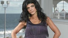 """Could @Bravo planned a better show? #RHONJ will be a ratings bonanza as """"stars"""" going to jail!!"""