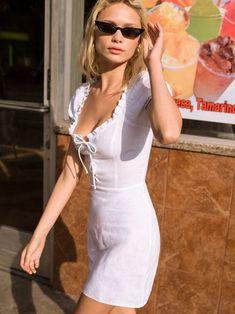 493d7aade14  seamido  womens  fashion  dress  outfits