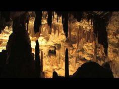 Slovenia In Your Pocket - Postojna Cave (Postojnska Jama)