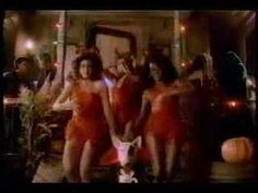 Bud light headless horseman halloween commercials pinterest bud light commercial with the bates motel aloadofball Gallery