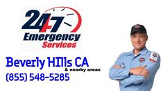 Emergency Plumber Beverly Hills - Beverly Hills Plumbers | Plumbers In Beverly Hills CA | Emergency Plumber  Beverly Hills - Emergency Plumber  Beverly Hills. Give us a call 24/7.  (855) 548-5285 https://youtu.be/rfXytaqMoIs  We'll take care of you as we are available as your go-to  Beverly Hills emergency plumber, 24/7 24 Hour Emergency Plumber  Beverly Hills If you've landed on our site, the odds are that something traumatic has happened, be it a…  Looking for a 24 Hour Plumbing Service…