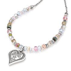 Brighton Ophelia Jewels Necklace