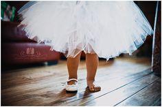 Jennifer Skog Photography Blog - Skog as in Vogue