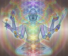 Sutra del corazón... Todas las cosas están vacías: Nada nace, nada muere, nada es puro o impuro, nada aumenta o disminuye. Así pues, en el vacío, no existe el cuerpo, ni las sensaciones, ni los pensamientos, ni la voluntad, ni la conciencia. No hay ojos, ni oídos, ni nariz, ni lengua, ni cuerpo, ni mente. No hay sentido de la vista, ni del oído, ni del olfato, ni del gusto, ni del tacto, ni de la imaginación. Nada puede verse o escucharse, olerse o gustarse