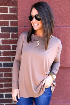 want it!! Love this haircut. Long but short.