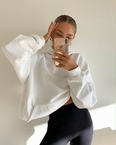 lily chérie Mode Outfits, Trendy Outfits, Fashion Outfits, Mode Streetwear, Mode Inspiration, Look Fashion, Aesthetic Clothes, Aesthetic Outfit, Beige Aesthetic