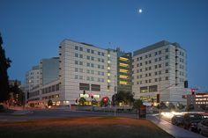 7 Best Ronald Reagan UCLA Medical Center images in 2012