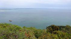 Life, love and photograph: Serra, mar. E os lugares a que chamamos casa.