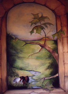 http://www.kelleysfaux.com/images/AA%20Lytebox/Murals/full/Murals(9).jpg