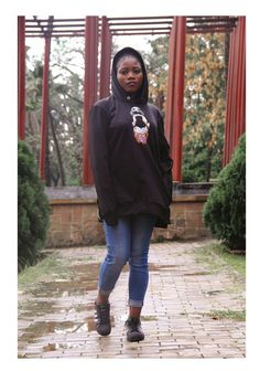 The 17 best street style TM Wears images on Pinterest 61014f2ca7e5
