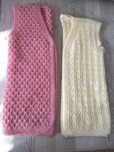 Elegantly Simple Baby Blanket pattern by Jackie Erickson-S Easy Knitting Patterns, Knitting Designs, Knitting Stitches, Baby Patterns, Baby Knitting, Baby Afghan Crochet, Crochet Baby Booties, Knit Crochet, Vest Pattern