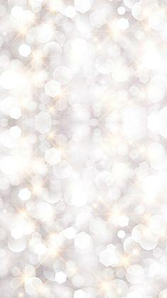 Et Wallpaper, Rose Gold Wallpaper, Glitter Wallpaper, Aesthetic Iphone Wallpaper, Wallpaper Backgrounds, Aesthetic Wallpapers, Crystal Background, Sparkles Background, Bright Background
