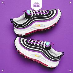 De 31 beste afbeeldingen van Nike air max | Schoenen, Nike