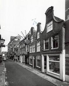 Gierstraat 1968