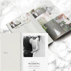 結婚式のプロフィールブックを準備するならEYMのプロフィールブックをセミオーダーで♡オリーブのグリーンのデザインがナチュラルでおしゃれなプロフィールブック♡海外風ウェディングッズ、ペーパーアイテム通販サイトEYMで販売中です。 Wedding Book, Wedding Paper, Wedding Images, Wedding Designs, Thanks Card, Reception Card, Save The Date Cards, Just Married, Book Design