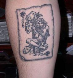 Gambling joker card tattoo design 2 gambling tattoo cards las vegas poker t Card Tattoo Designs, Free Tattoo Designs, Tattoo Designs And Meanings, Tattoo Ideas, Design Tattoos, Michael Johnson, Casino Royale, Joker Card Tattoo, Roulette Russe