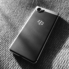 "#inst10 #ReGram @dallincrump: Sunny Saturday morning. Catching up on news and getting things done with my BlackBerry KEYone. . . #BlackBerry #KEYone #BBMobile #BBFanLeaguePromo #smartphone . . . . . . (B) BlackBerry KEYᴼᴺᴱ Unlocked Phone ""http://amzn.to/2qEZUzV""(B) (y) 70% Off More BlackBerry: ""http://BlackBerryClubs.com/p/""(y) ...... #BlackBerryClubs #BlackBerryPhotos #BBer ....... #OldBlackBerry #NewBlackBerry ....... #BlackBerryMobile #BBMobile #BBMobileUS #BBMobileCA ....... #RIM #QWERTY…"