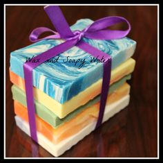 Traveller's Bundle Homemade Body Butter, Homemade Soaps, Small Gifts For Friends, Soap Making, Bath And Body, Scrubs, Wax, Crafty, Inspired