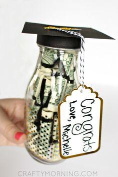 25 Graduation Gift Ideas – Fun-Squared