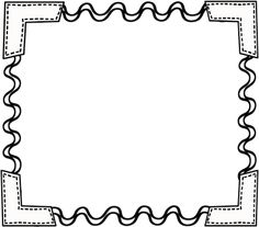 School border clipart black and white 5 Free Frames And Borders, Page Borders, Doodle Borders, Math Border, School Border, School Clipart, Clipart Black And White, Frame Clipart, Writing Paper
