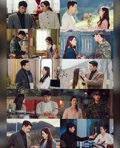 Korean Drama Quotes, Drama Fever, Nerd Herd, Beautiful Arabic Words, Hyun Bin, Drama Korea, Drama Series, North Korea, Series Movies