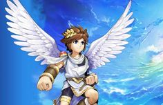 Project Sora, the company that developed Kid Icarus: Uprising and Super Smash Bros. Brawl, has now closed. Kid Icarus Uprising, Super Smash Bros Brawl, Video Game Development, Metroid, Fantasy Series, Sora, Best Games, Video Games, Pokemon