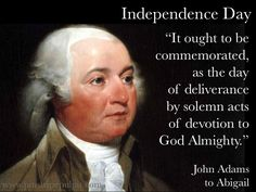 John Adams: Given the sacrifices required of all involved, his point is well taken. Pray For America, God Bless America, John Adams Quotes, Puerto Rico, Prayer For Our Country, Founding Fathers Quotes, Witty Memes, Independent Quotes, I Pledge Allegiance