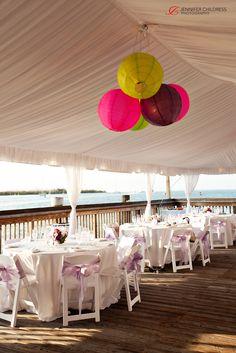 Jennifer Childress Photography | Key West | Ocean Key Resort & Spa | Destination Wedding  www.jennchildress.com