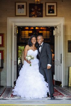 Military Bride Lashawndra Celebrated Her Marriage In Style She Was Able To Receive Dress