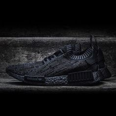1bfacde15e80 The hardest adidas NMD yet is limited to 100 pairs worldwide. For details  on how