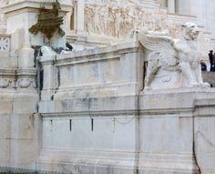 Monumento a Vítor Emanuel II da Itália