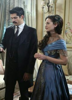 Çalıkuşu Feride nişan kıyafeti Movie Couples, Young Couples, Dress Illustration, Little Boy Fashion, Film Aesthetic, Turkish Actors, Burak Ozcivit, Bollywood, Handsome