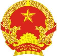 This page shows the advantage of using our Vietnam visa service. With a small fee, you can get Vietnam visa quickly. Save your time, your money, hassle free. Enjoy your holiday!