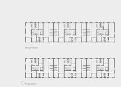 Ken Architekten - Projekte - Polycarbon