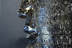 Image result for sculptor shi zhongying