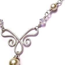 bracelets wirework - Szukaj w Google