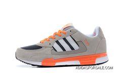 https://www.adidasforsale.com/adidas-zx850-men-grey-orange-black-discount.html ADIDAS ZX850 MEN GREY ORANGE BLACK DISCOUNT : 96.60€