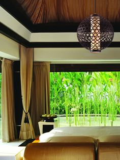 Tropical Design, Pictures, Remodel, Decor and Ideas - page 8