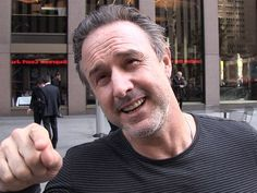 TMZ - David Arquette, 'I Love WWE But It's Not the Goal' of Wrestling Comeback: For most pro wrestlers, getting to the WWE is… - View David Arquette, Cody Rhodes, Wwe S, Gossip News, Churchill, Celebrity Gossip, Comebacks, Lyrics, Wrestling