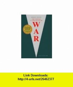 Concise 33 Strategies of War, The (9781861979988) Robert Greene , ISBN-10: 1861979983  , ISBN-13: 978-1861979988 ,  , tutorials , pdf , ebook , torrent , downloads , rapidshare , filesonic , hotfile , megaupload , fileserve
