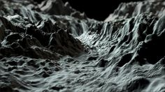 Animated Moon Landscape Free VJ Loop on Vimeo Animation Stop Motion, 3d Animation, Loop Gif, The Republic, Dance Music, Waves, Moon, Landscape, Videos