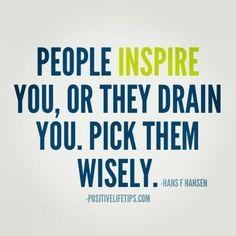 Define Your Grind