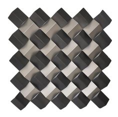 Metro Lane This chequered wall decor is contemporary with a basic geometric pattern resembling a chess board. Black and white. Comes in a rectangular pattern or square pattern. Fish Wall Decor, Butterfly Wall Decor, Flower Wall Decor, Metal Wall Decor, Diy Wall Art, Metal Wall Art, Wall Décor, Angel Wings Wall Decor, Medallion Wall Decor