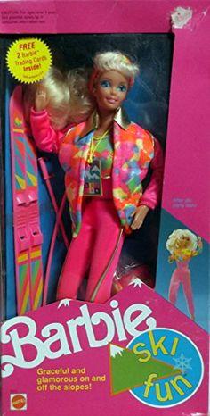 https://www.google.ca/search?q=Barbie+ski+doll&client=firefox-b&dcr=0&source=lnms&tbm=isch&sa=X&ved=0ahUKEwjyzKyc9rnaAhWn3YMKHXR0AyQQ_AUICigB&biw=1366&bih=654#imgrc=4odc6sFC2BSmOM: