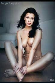 Bridget moynahan nude porn pic 560
